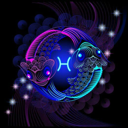 What astrology signs are compatible with scorpio