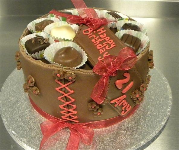 Cake Decorating Courses Philadelphia