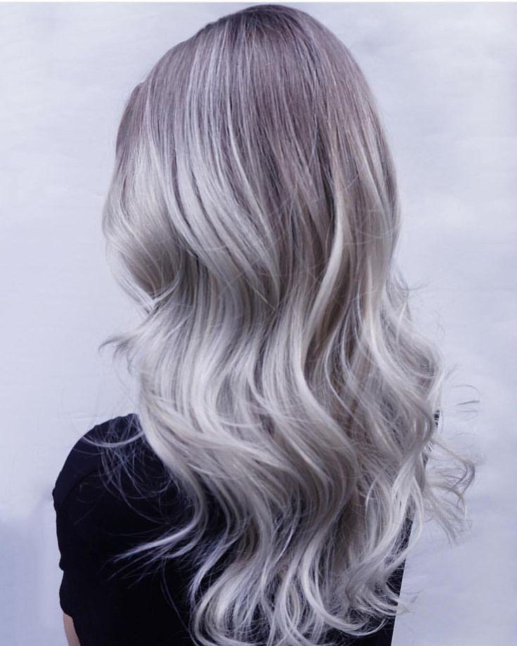 Fanola Hair Color On Instagram Eva Lam Evalam