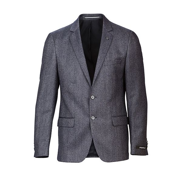 Sports coat from #KarlLagerfeld l #DesignerOutletParndorf