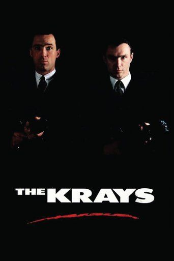 The Krays (1990) | http://www.getgrandmovies.top/movies/36276-the-krays | The…
