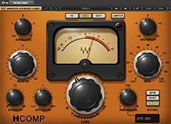 Le guide du mixage — 30e partie Bien débuter Régler le ratio et le seuil du compresseur