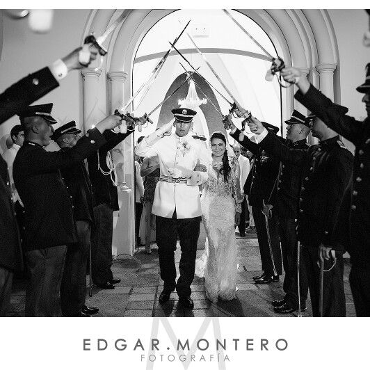 Mafe + Jose boda en Valledupar-Cesar (Colombia)