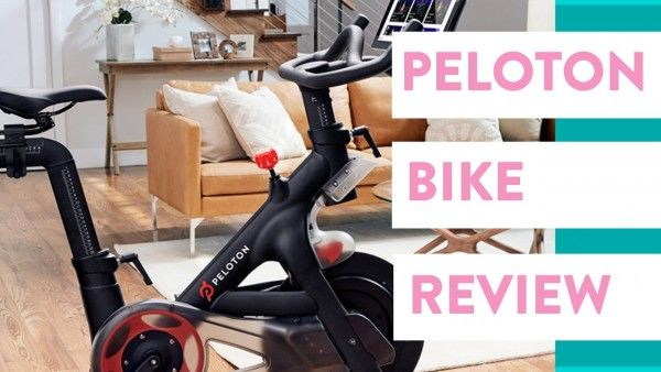 My Thoughts On The Peloton Bike Classes Peloton Bike Bike