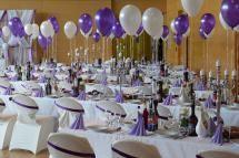 9 Birthday Party Venues that Won't Break the Bank: Rental Halls