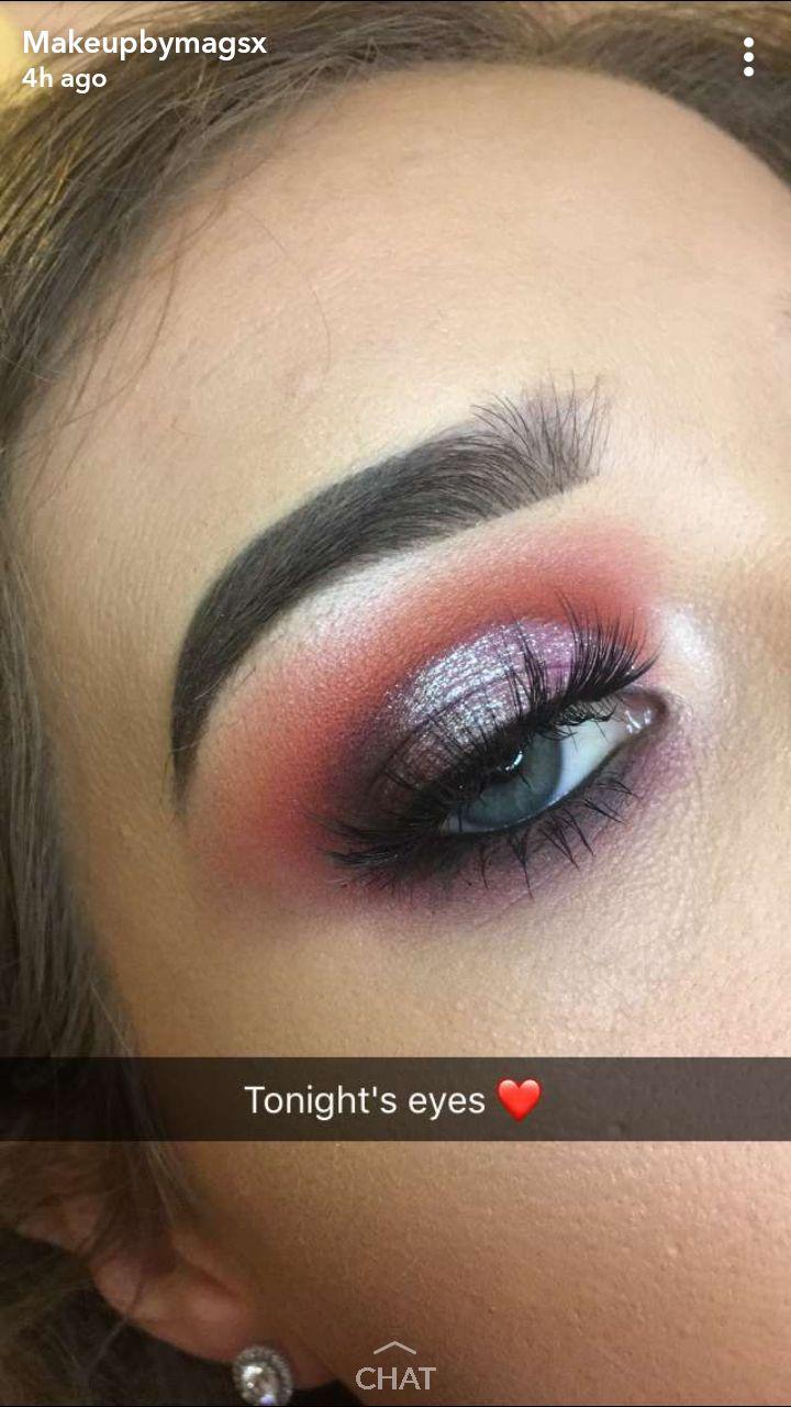 makeupbymagsx