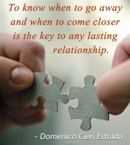 quotes about relationship struggles http://www.wishesquotez.com/2017/02/motivational-quotes-with-love-images-for-a-troubled-relationship.html
