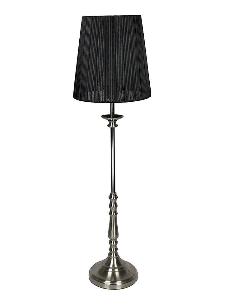 Bordslampa Oriva 47127-26-46141-80