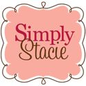 Simply Stacie - Product and Book Reviews and Giveaways and More!