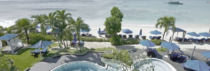 The House By Elegant Hotels - a Kuoni hotel in Barbados