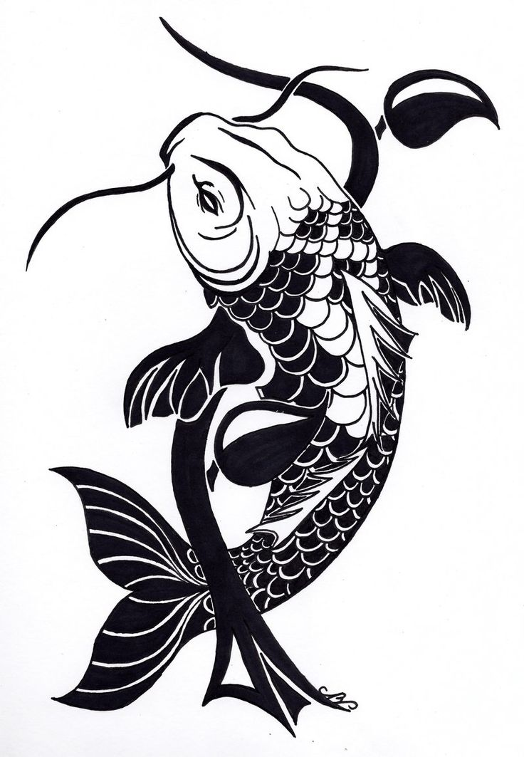 17 best images about ideas for tattoos on pinterest coloring books art and manta ray. Black Bedroom Furniture Sets. Home Design Ideas