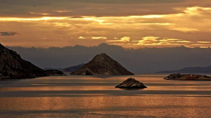 Image result for hydra island photos free
