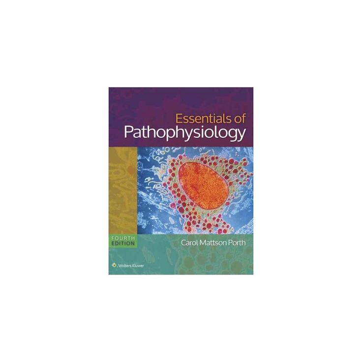 Brs Gross Anatomy 8th Edition Pdf Mediazonedatex3