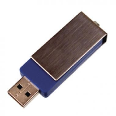 Promotional Rotating USB FlashDrive. Printed USB Memory Stick :: Promotional USB :: Promo-Brand Promotional Merchandise :: Promotional Branded Merchandise Promotional Products l Promotional Items l Corporate Branding l Promotional Branded Merchandise Promotional Branded Products London