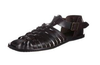 Sandales homme Zign