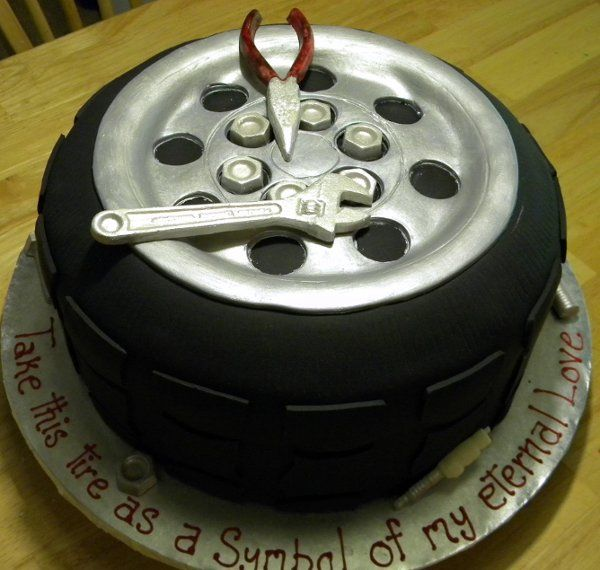 17 best ideas about men birthday cakes on pinterest cakes for men hubby birthday and beer cakes diy - Birthday Cake Designs Ideas