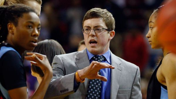 Tyler Summitt should never have been at Louisiana Tech in the first place - Yahoo Sports
