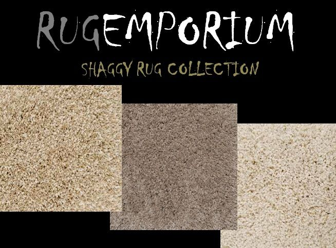 http://www.rug-emporium.com/shaggy-collection.html