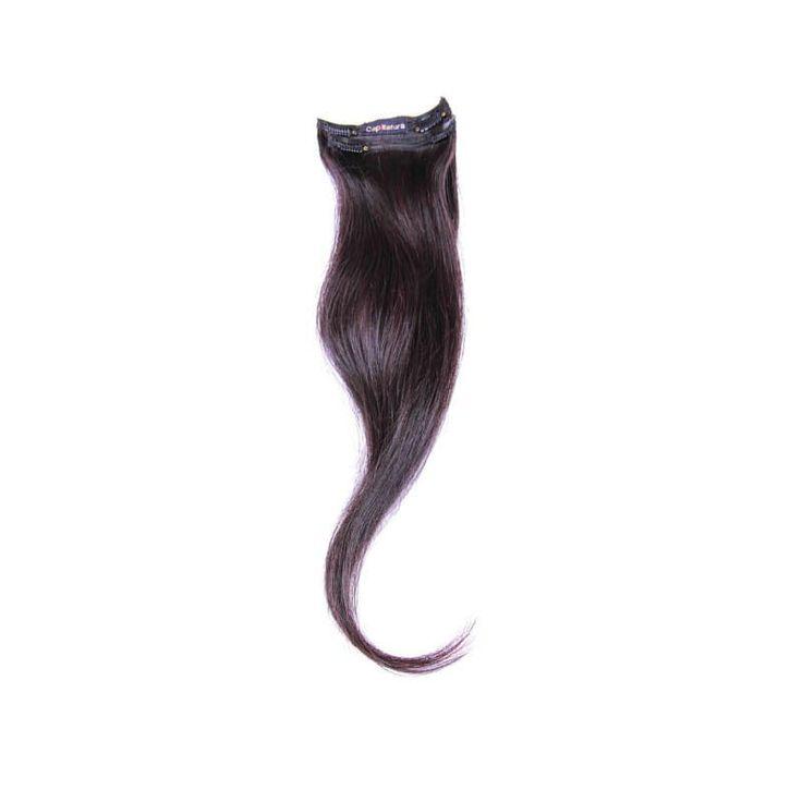#hairweave Flit hair extensions Produktdetails Gewicht: 25 g Verwendete Clips: 4 Clips Verwendung: Zum Hervorheben und Erhöhen des Haarvolumens in ...