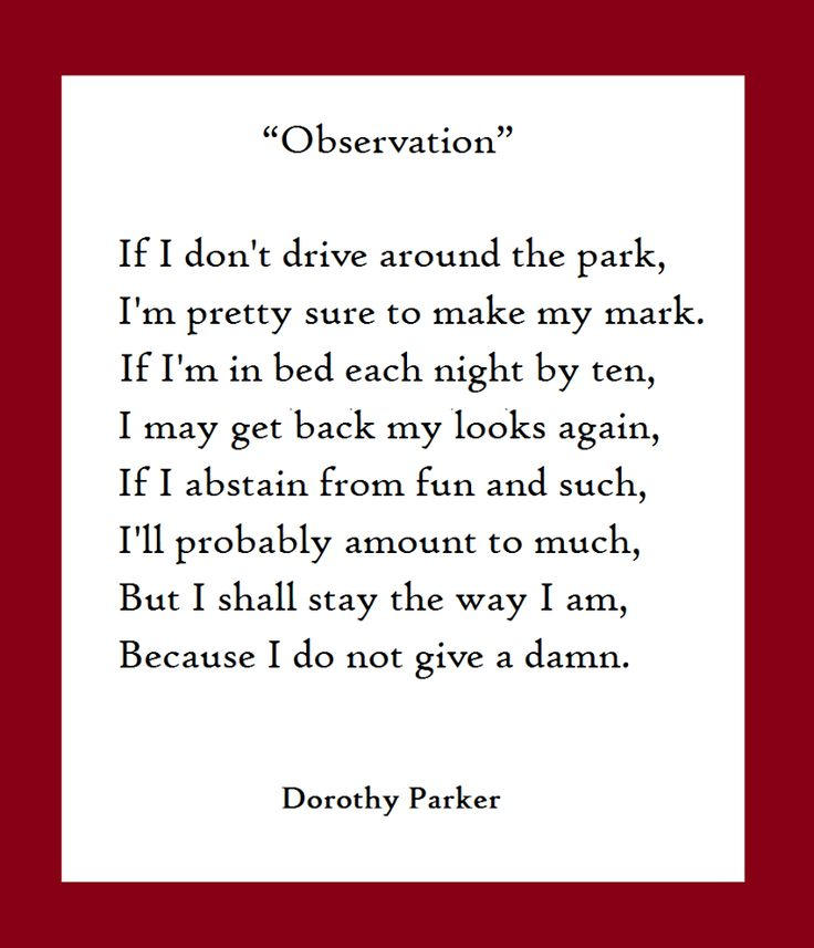 Dorothy Parker Quotes: 1000+ Images About Dorothy Parker
