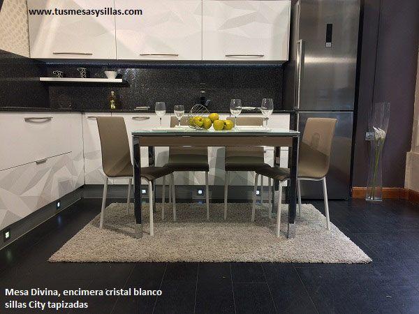 12 best mesa esquinas redondeadas para cocina extensible for Mesas para esquinas