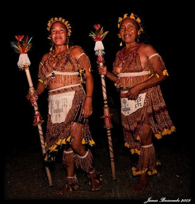 29 Best Images About Amerindian Peoples Of Guyana On