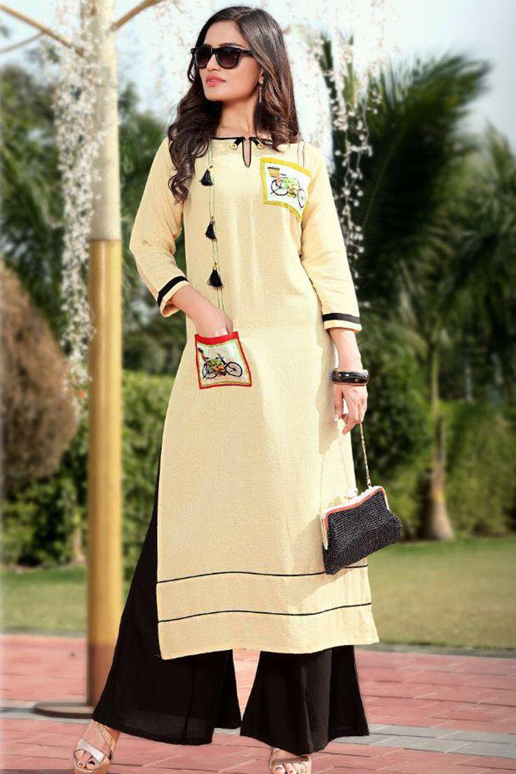 Cream-Party-Wear-Designer-Rayon-Printed-Kurti-1005-5460 #wholesale #wholesalesupplier #wholesaledealer #wholesaler #Bulksupplier #bulkdealer #bulk #kurta #kurti #rayon #designer #Stylish #casualwear #dailywear #Officewear #long #fullsleeve #printed #plain