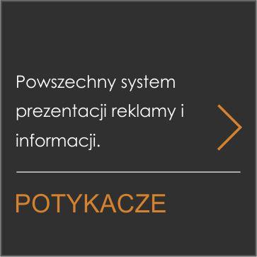 HOME - druk wielkoformatowy, A-Grafico, usługi reklamowe, plakaty, rollup, gdańsk