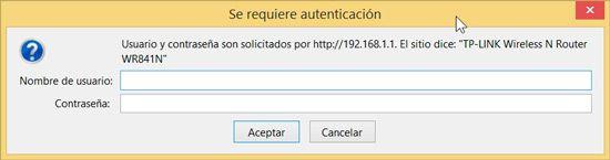 ¿Cómo bloquear un dispositivo para que acceda a la red Wifi? - Tecnología Fácil