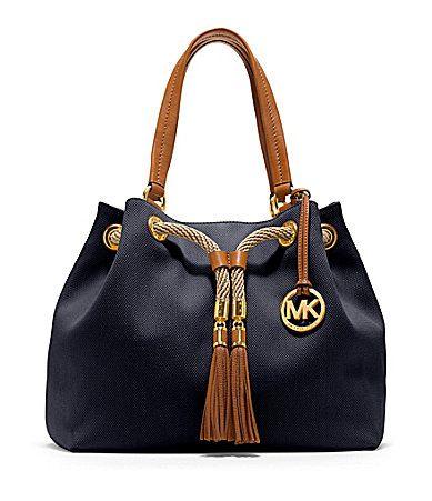 fashion Michael Kors handbags outlet online for women 8c603f13e41e2