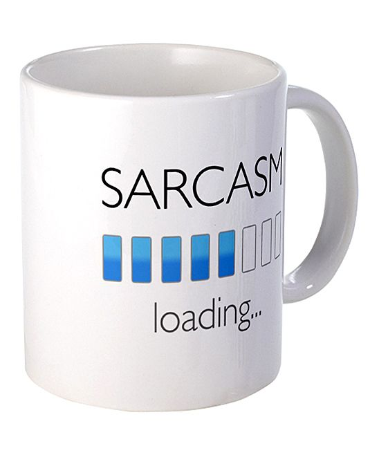 1000 images about coffee mugs on pinterest funny coffee mugs hand painted and coffee - Funny office coffee mugs ...