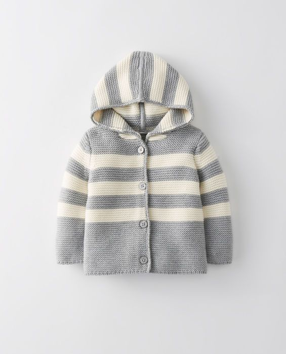 9ab9b4d4439566 11 Best Organic Baby Clothing Brands For Your Favorite Little One ...