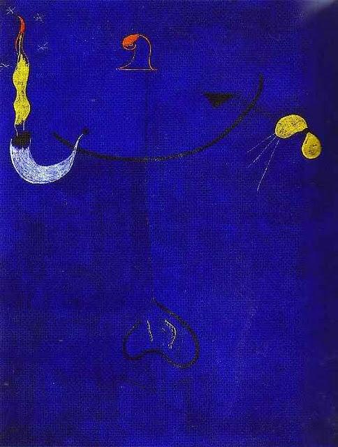 Joan Miro  Art Experience NYC  www.artexperiencenyc.com/social_login/?utm_source=pinterest_medium=pins_content=pinterest_pins_campaign=pinterest_initial