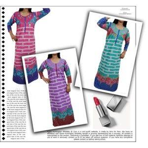Indian Clothing Style: INDIATRENDZS WOMEN'S SLEEPWEAR HOSIERY NIGHT GOWN   http://indianclothingstyle.blogspot.in/2016/11/indiatrendzs-womens-sleepwear-hosiery.html #winternightgown #women #sleepwear #fashion
