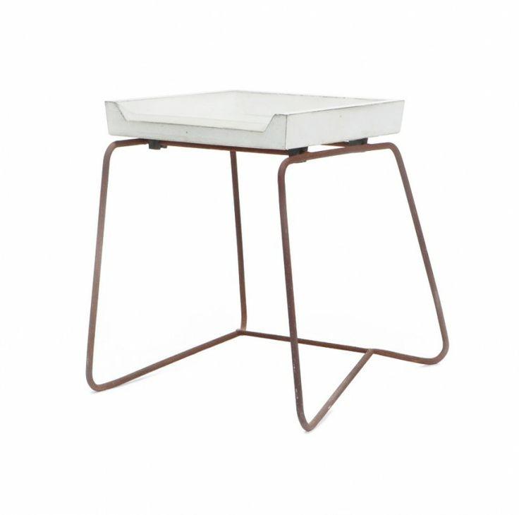 195 Best Images About Furniture Stool On Pinterest Tom And Jerry Furniture And Green