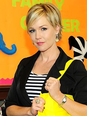Google Image Result for http://img2.timeinc.net/people/i/2010/news/101115/jennie-garth-300x400.jpg