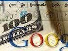 Le Parlement espagnol a voté l'adoption d'une redevance sur les contenus de presse dont devront s'acquitter les agrégateurs comme Google Actualités et Yahoo News - mais pas les réseaux sociaux. Pour les éditeurs, ce n'est cependant pas encore gagné.