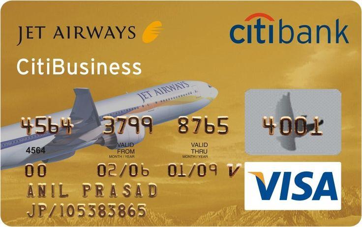 Czy karta kredytowa może być ze złota? - http://moj-bank.pl/karty-kredytowe/czy-karta-kredytowa-moze-byc-ze-zlota/