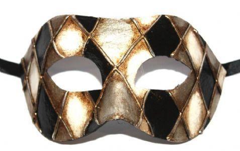 Masquerade Masks for Men - cheap Masquerade Masks for Men and ...