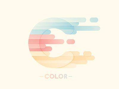 Color by Yoga Perdana