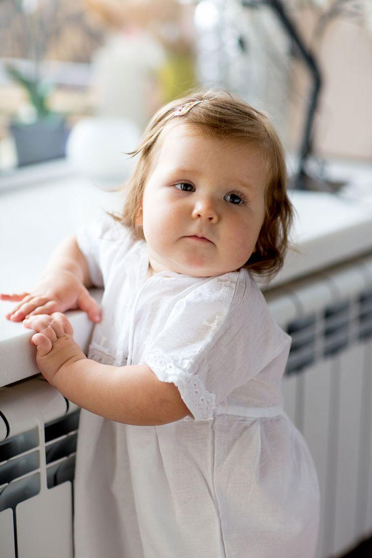 Детский фотограф в Санкт-Петербурге | Детский и семейный фотограф Смирнова Марина