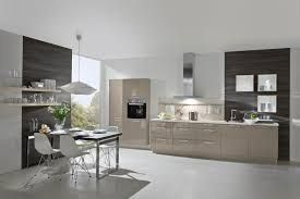Best Kitchen Grey Cupboard Doors Images On Pinterest Grey - Grey kitchen cupboard doors