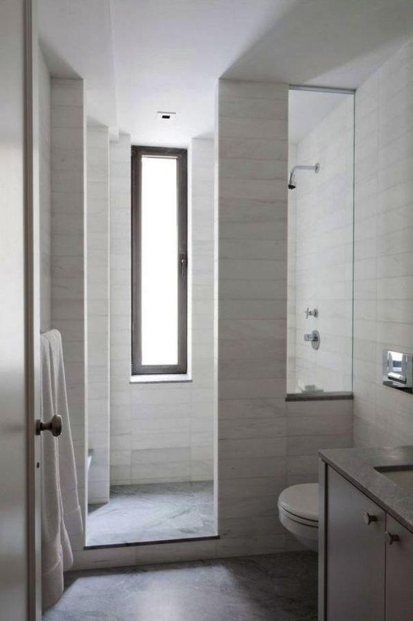 Designing Bathroom Tiles Bathroom Decorations Ebay Decorating Beauteous Designing Bathrooms Online