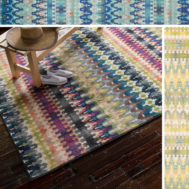 14 best kitchen rugs images on pinterest | area rugs, 4x6 rugs and