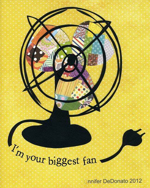 Atlantic Breeze Pedestal Fan : Images about i am your biggest fan on pinterest