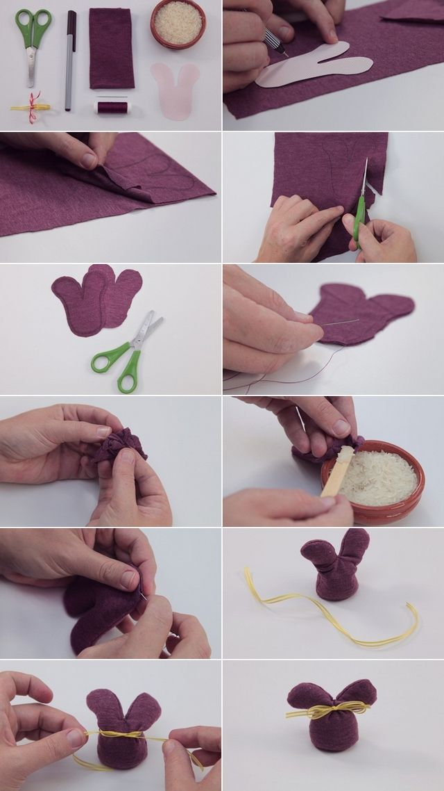 Easter sewing crafts ideas easy bunny sachet rice lavender seeds easter sewing crafts ideas easy bunny sachet rice lavender seeds easter crafts decorating ideas pinterest lavender seeds sewing crafts and bunny negle Gallery