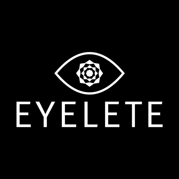 WWW.EYELETE.COM