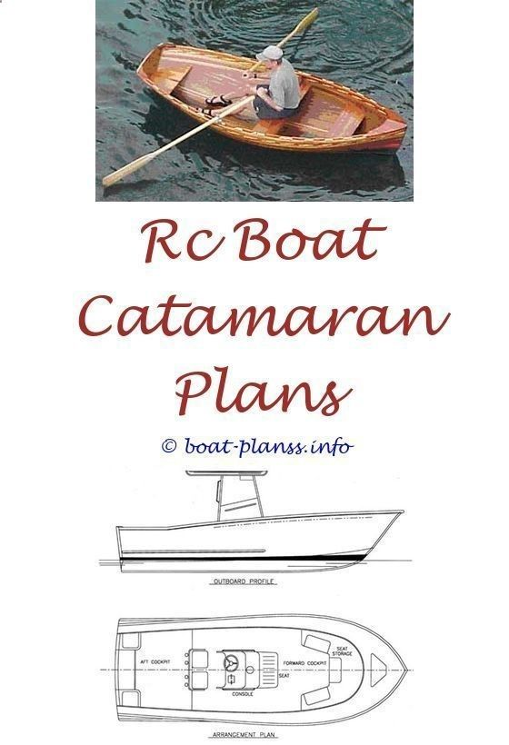 free boat plans popular mechanics - how to build a hardtop on my aluminum boat.boat-building seagull softball texas scooter boat plans mini hydroplane boat plans 5291686756