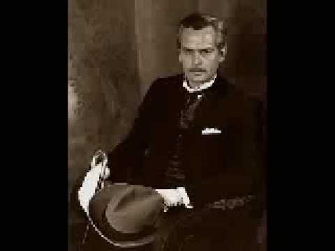 Latinovits Zoltán Radnóti Miklós Nem tudhatom