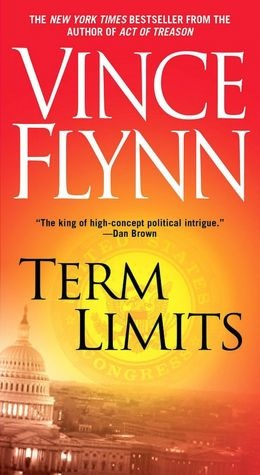 Although this is not officially part of the Mitch Rapp series, I would read it first! If you enjoyed 24 on TV and/or like Robert Ludlum books, you will LOVE Vince Flynn! I have them all. :)